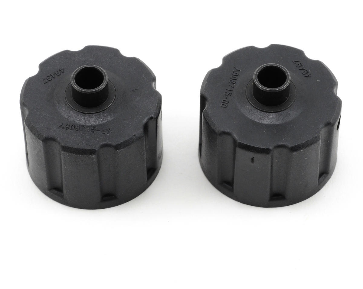 Tamiya Differential Cups (G Parts)