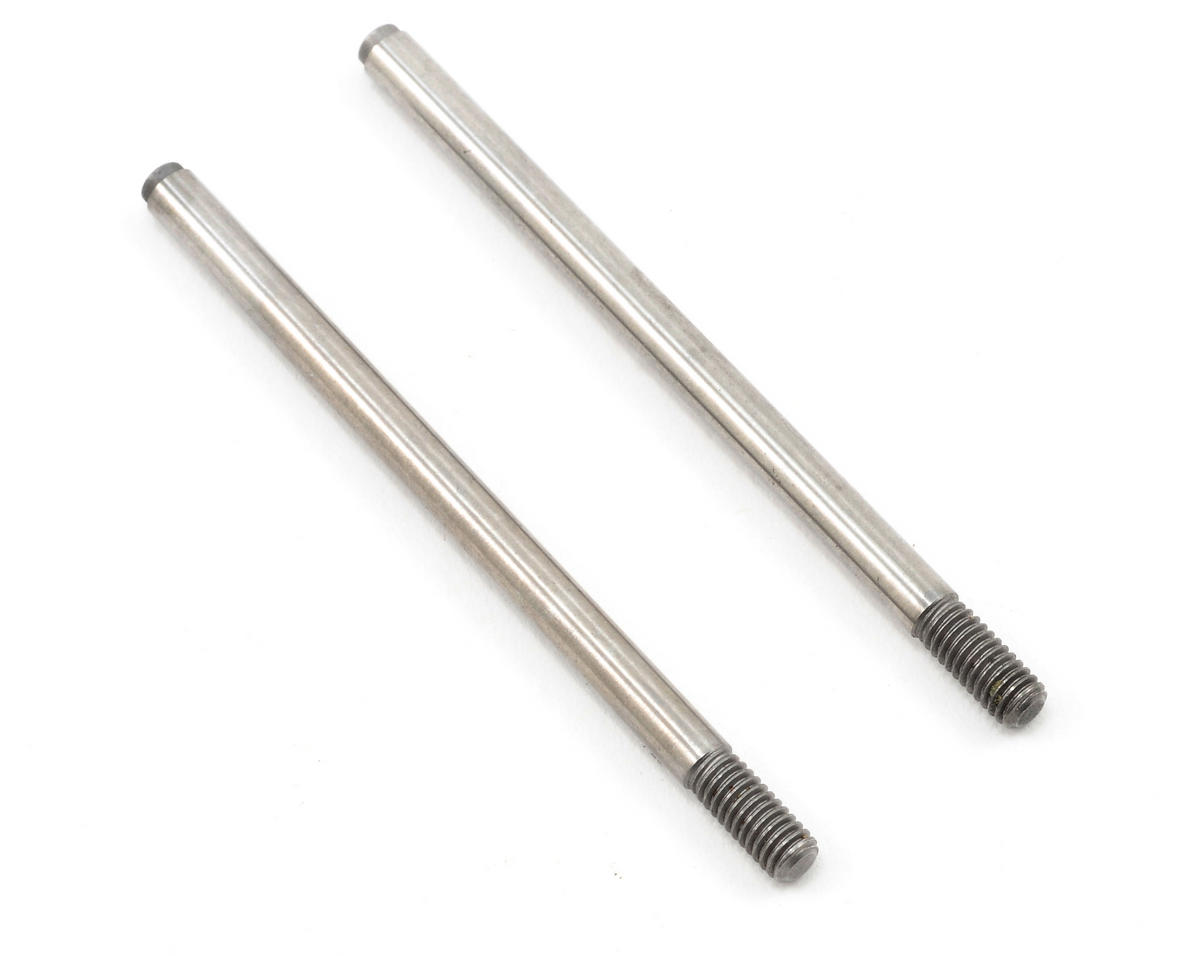 Tamiya Rear Damper Shaft