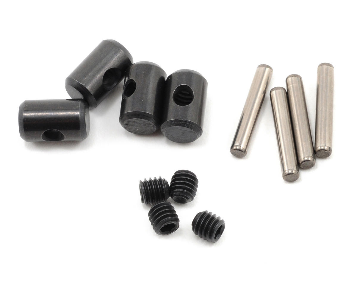 Tamiya Universal Joint Re-Build Kit