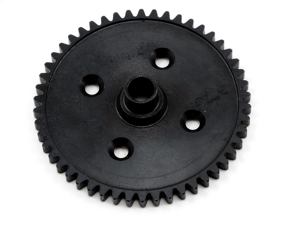 Tamiya 50T Spur Gear