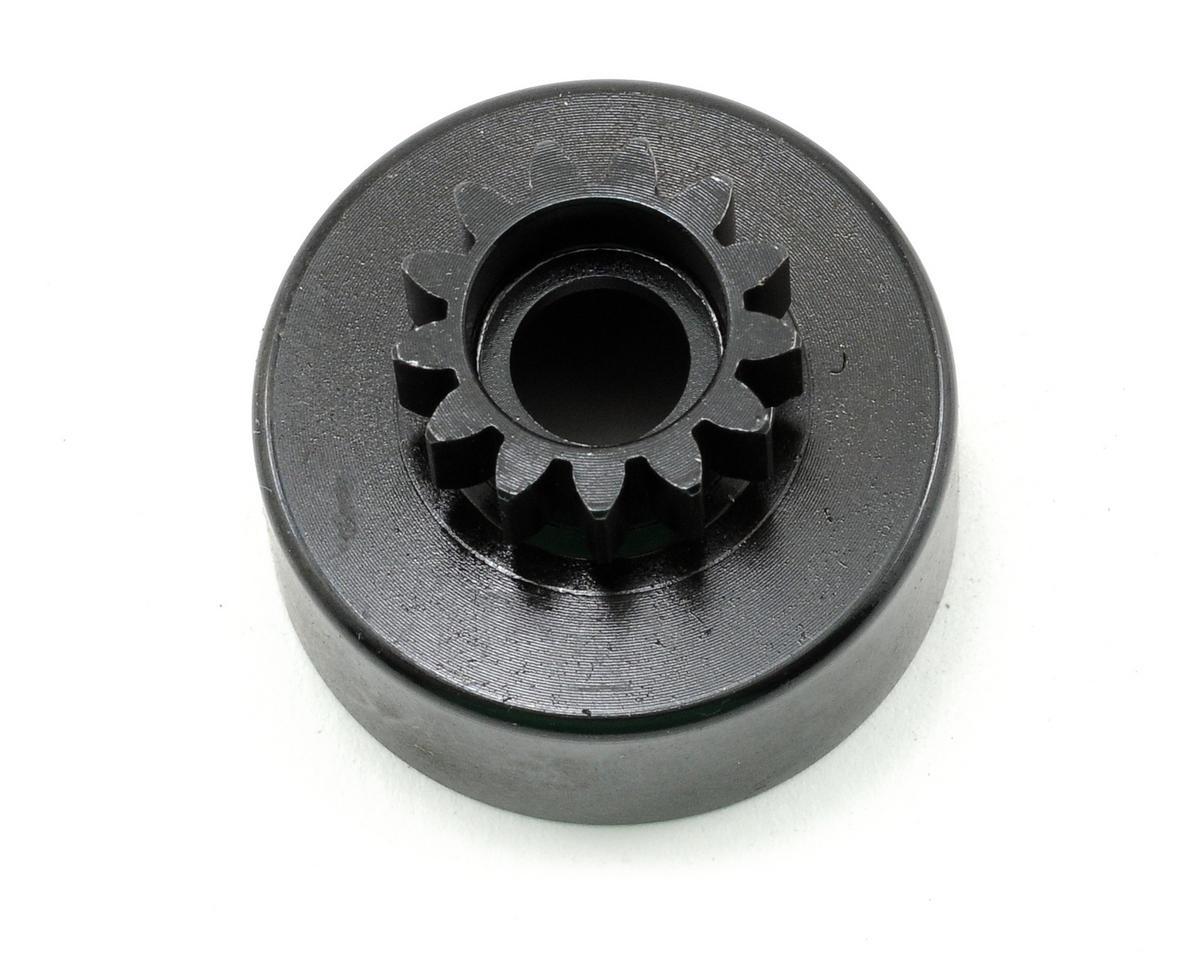Tamiya 13T Clutch Bell