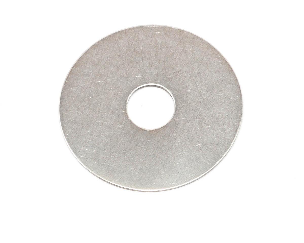 Tamiya 5x20x0.2mm Shim