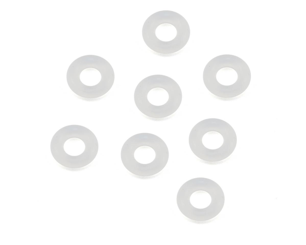 Tamiya 3.5mm O-Ring