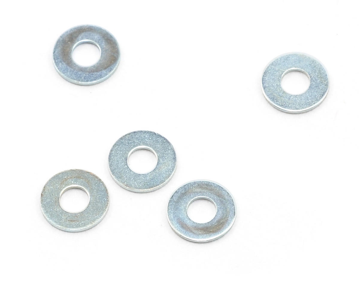Tamiya 2mm Washer
