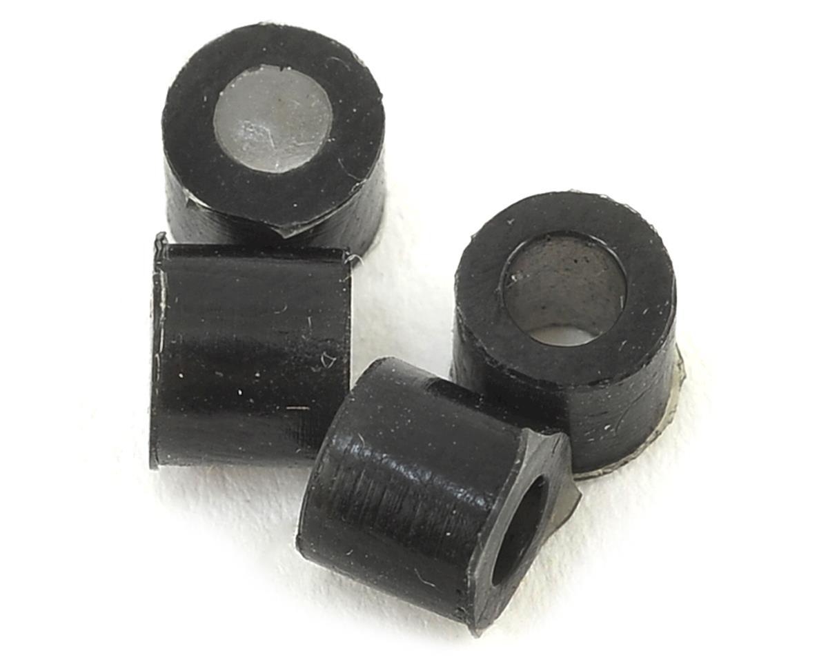5mm Standoff Damper (Hard)