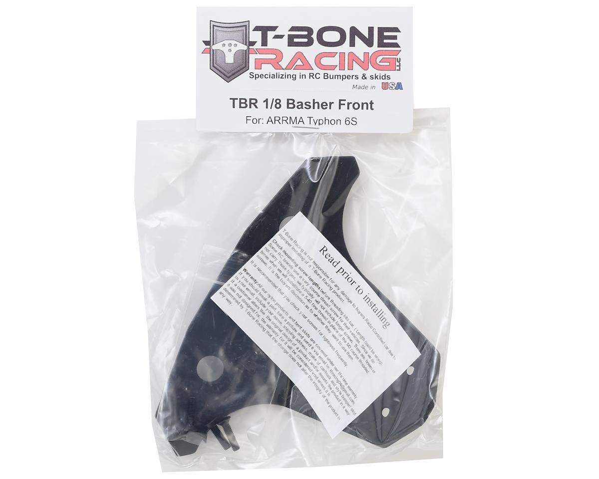 T-Bone Racing Arrma Typhon Basher Front Bumper