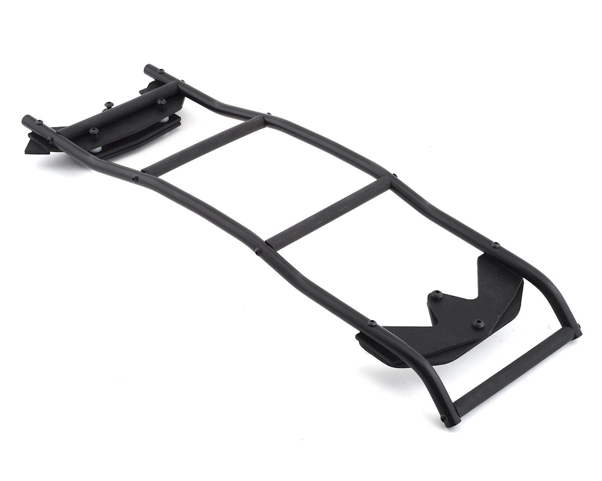 "T-Bone Racing Arrma Talion V3 ""EXO Cage"" External Roll Cage"