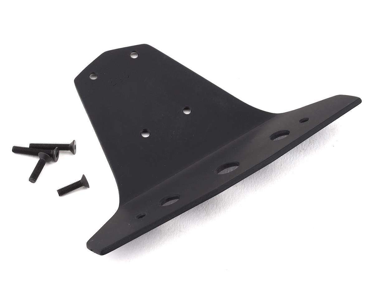 T-Bone Racing Associated B64/B64D Rear Bumper