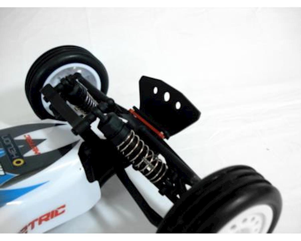 21015 TBR Pro Chassis Brace front bumper Helion - Criterion