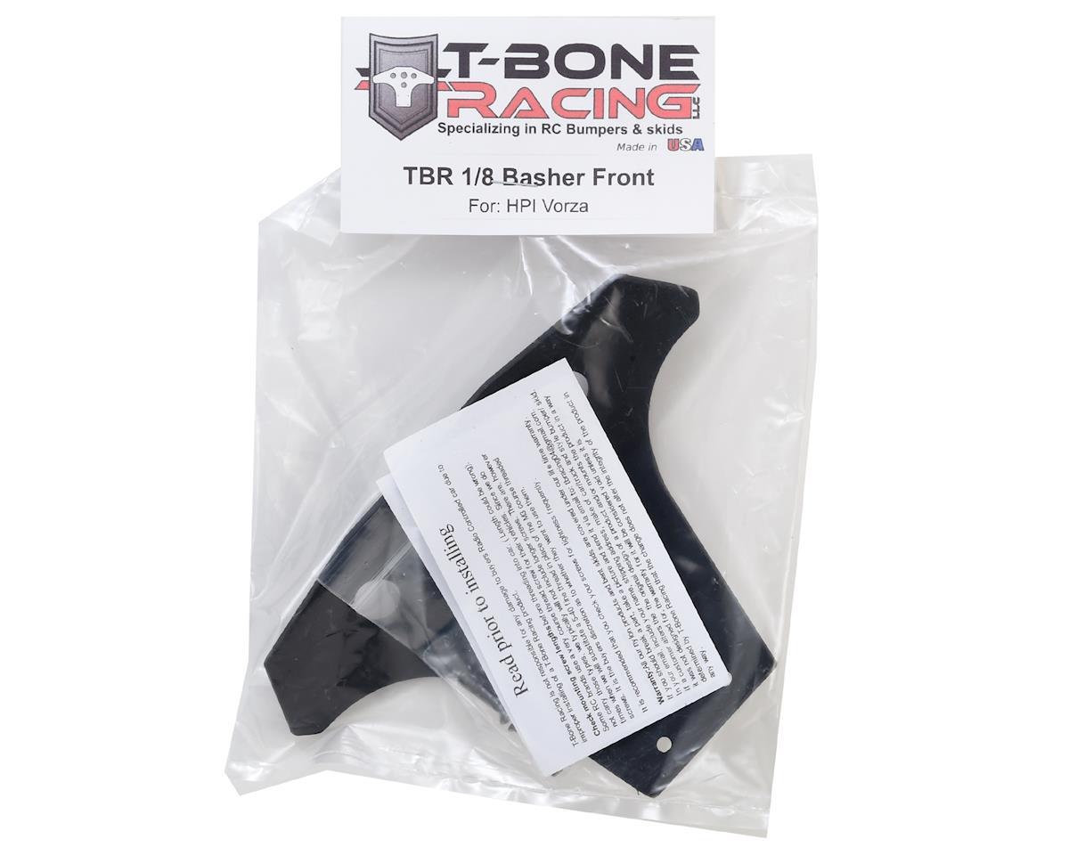 T-Bone Racing HPI Vorza 1/8 Basher Front Bumper
