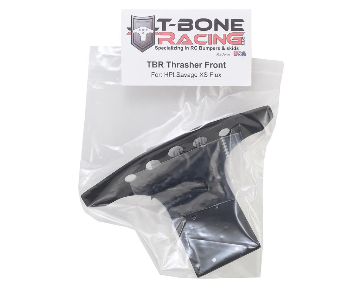 T-Bone Racing HPI Savage XS Flux Thrasher Front Bumper