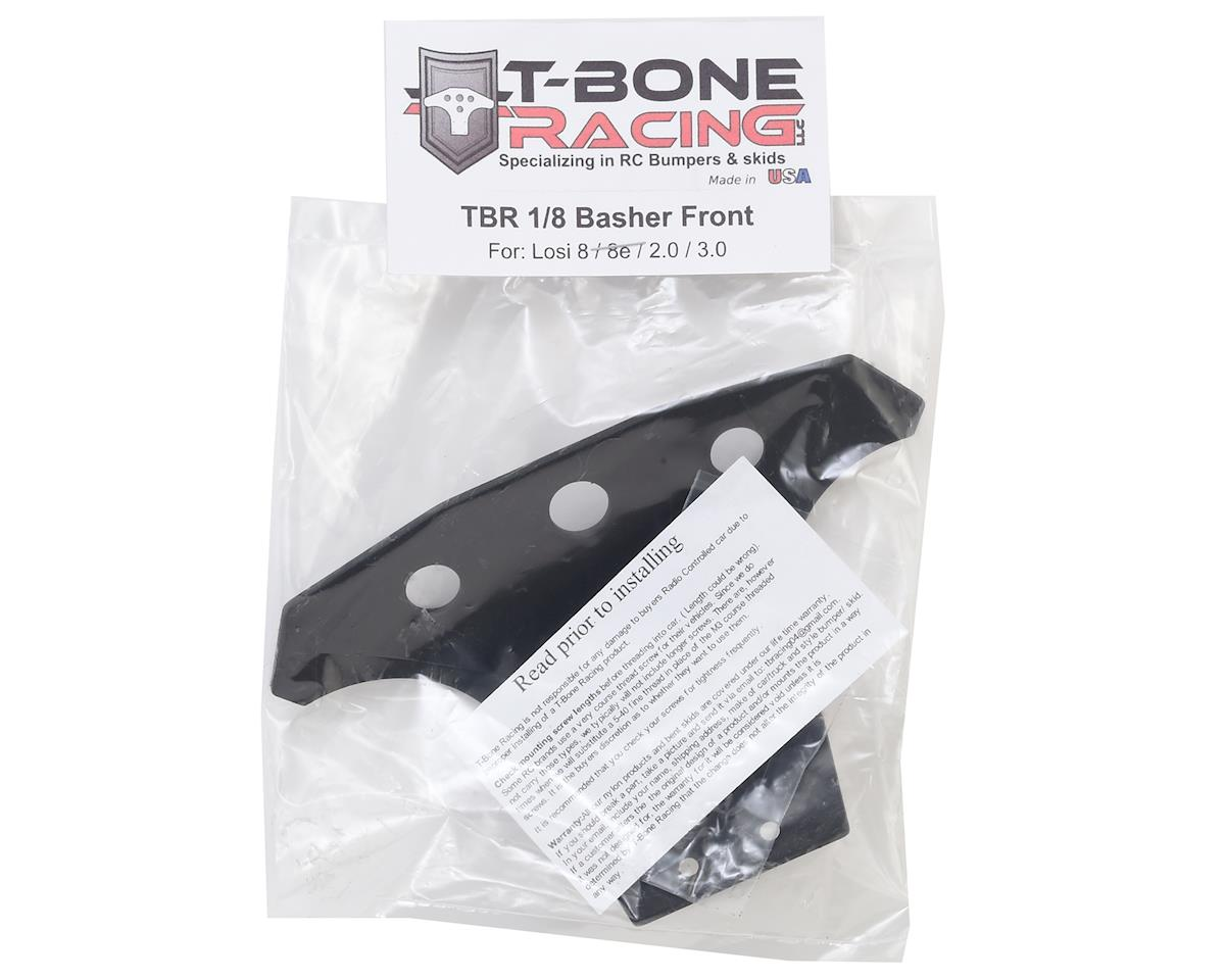 T-Bone Racing Losi 8IGHT Basher Front Bumper
