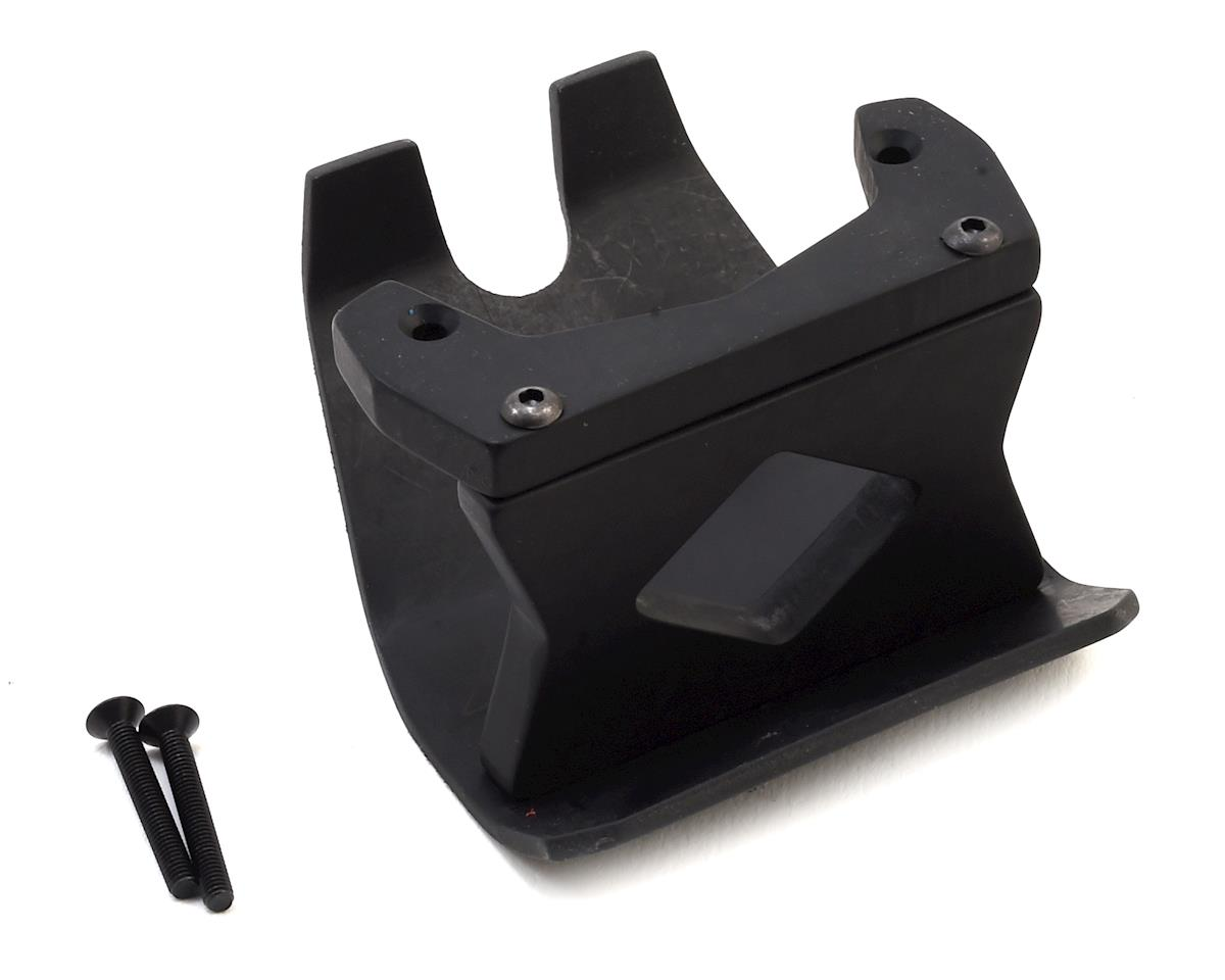 T-Bone Racing Losi Rock Rey Diff Skid Plate