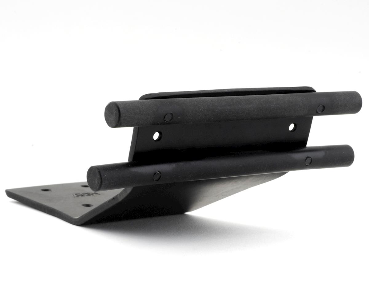 T-Bone Racing Pro-Line Pro-MT 4x4 Rear Bumper (Black)