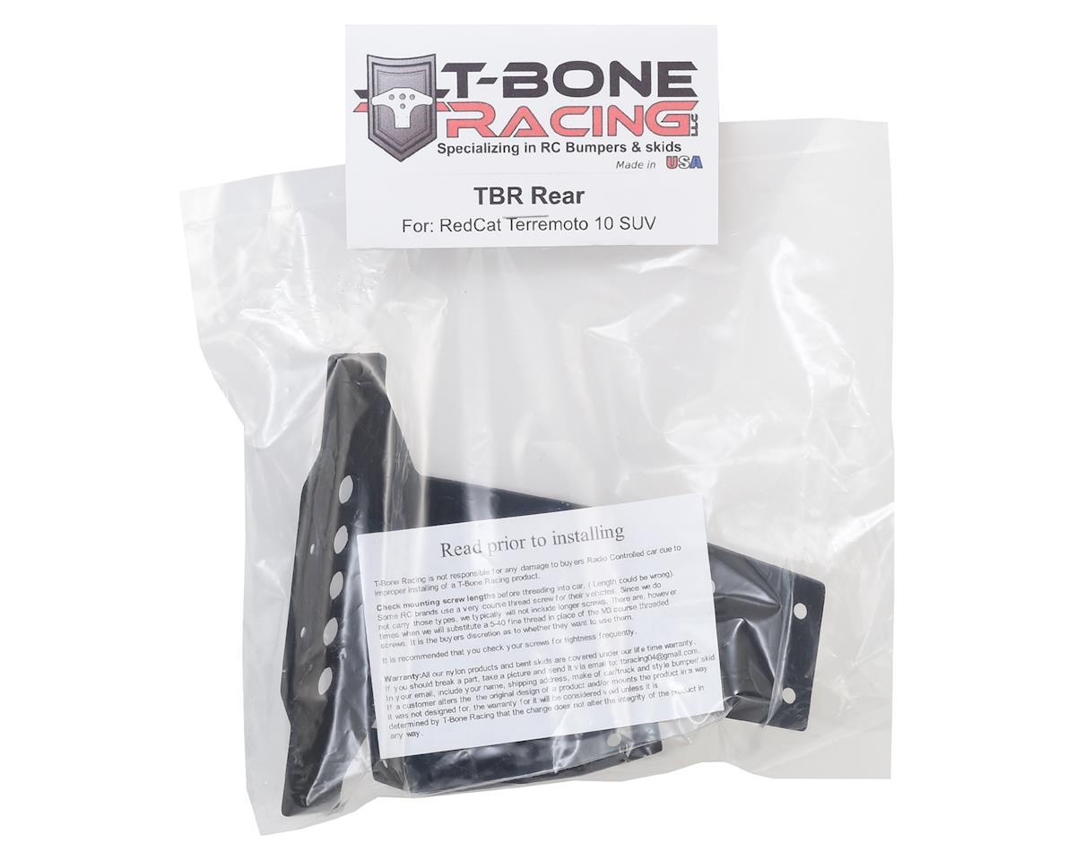 T-Bone Racing Redcat Racing Terremoto Rear Bumper
