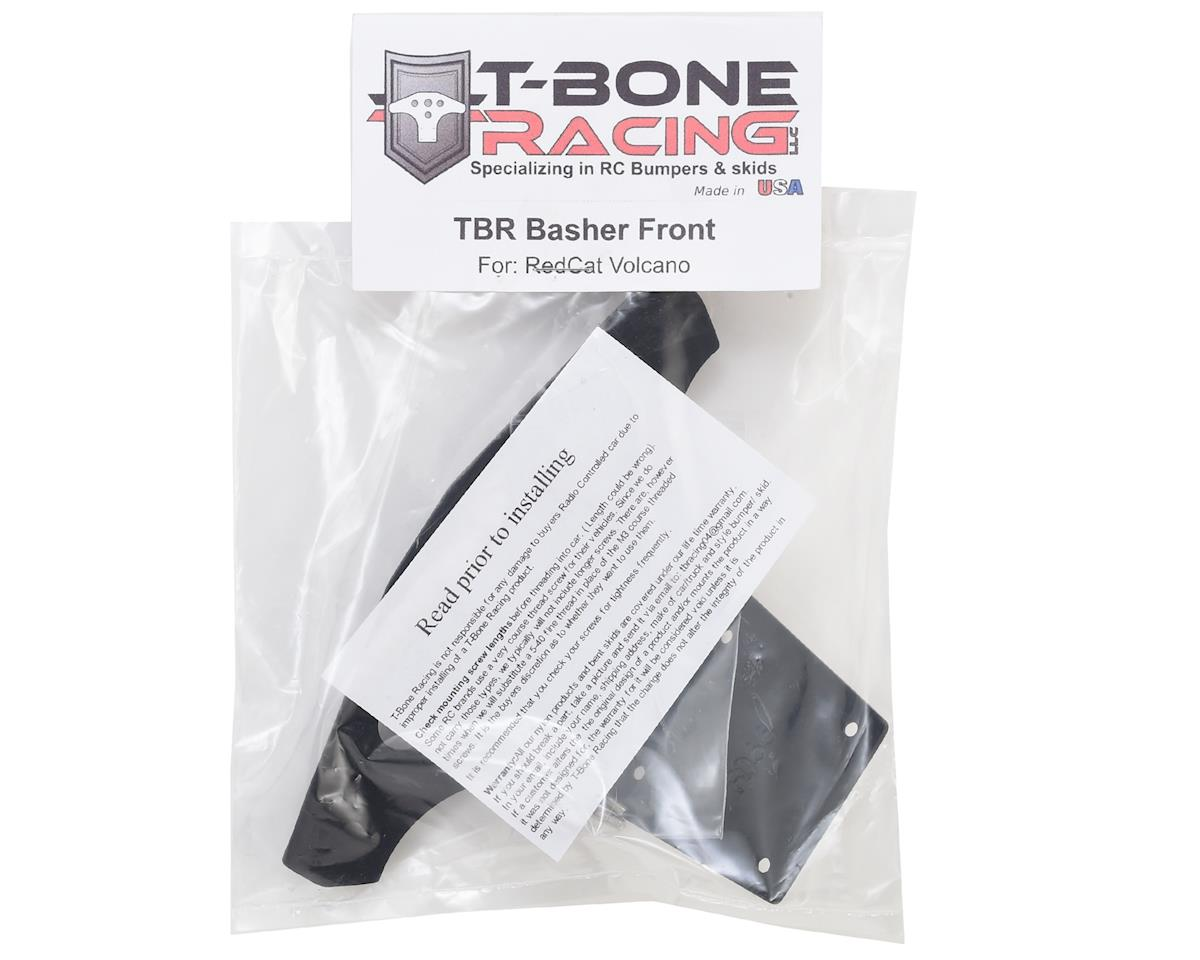 T-Bone Racing Redcat Volcano Basher Front Bumper