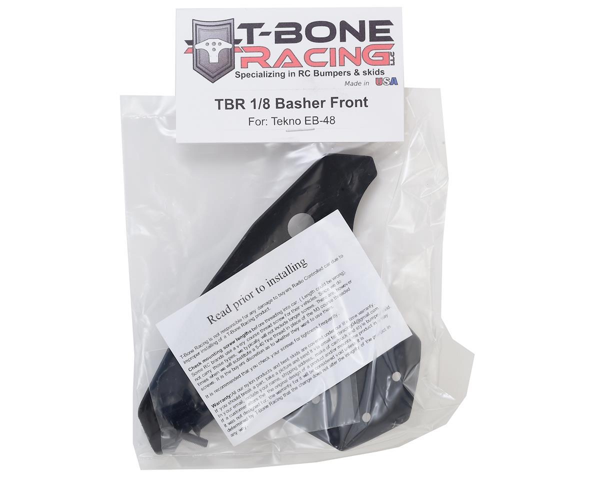 T-Bone Racing Tekno EB48 Basher Front Bumper