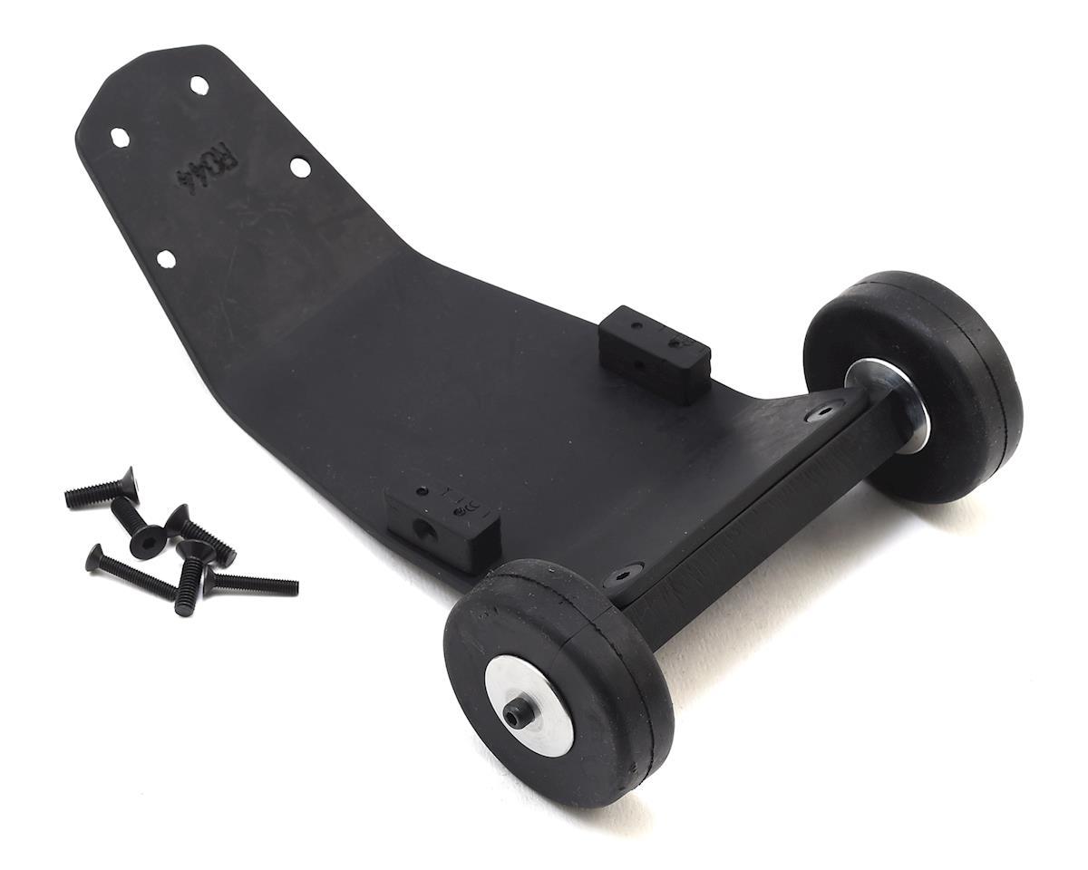 T-Bone Racing Tekno MT410 V3 Wheelie Bar
