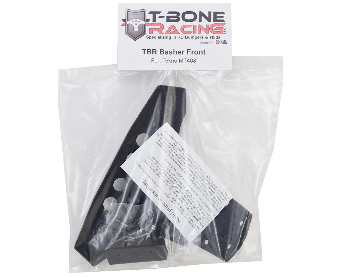 T-Bone Racing Tekno MT410 Basher Front Bumper