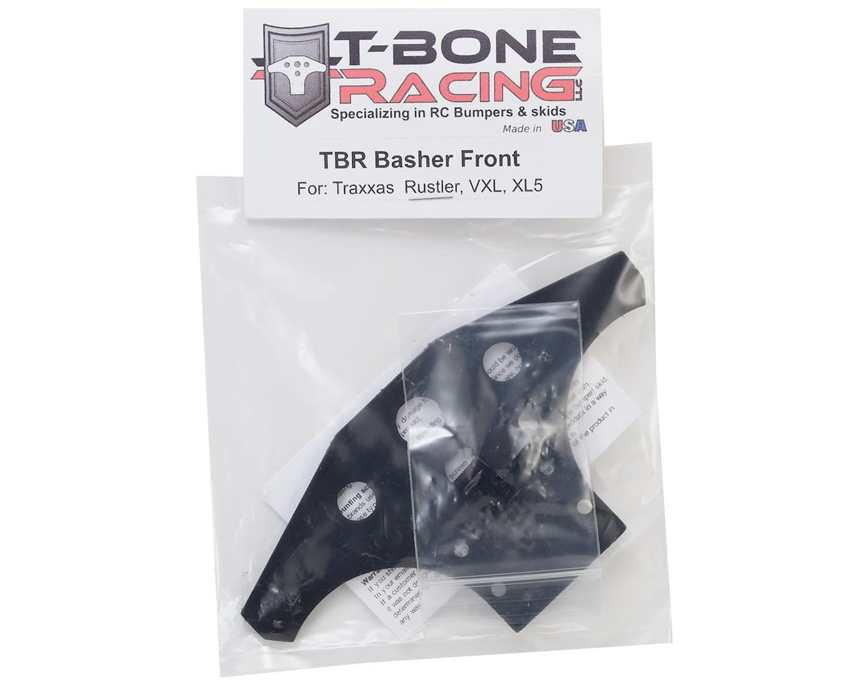 T-Bone Racing Traxxas Rustler Basher Front Bumper