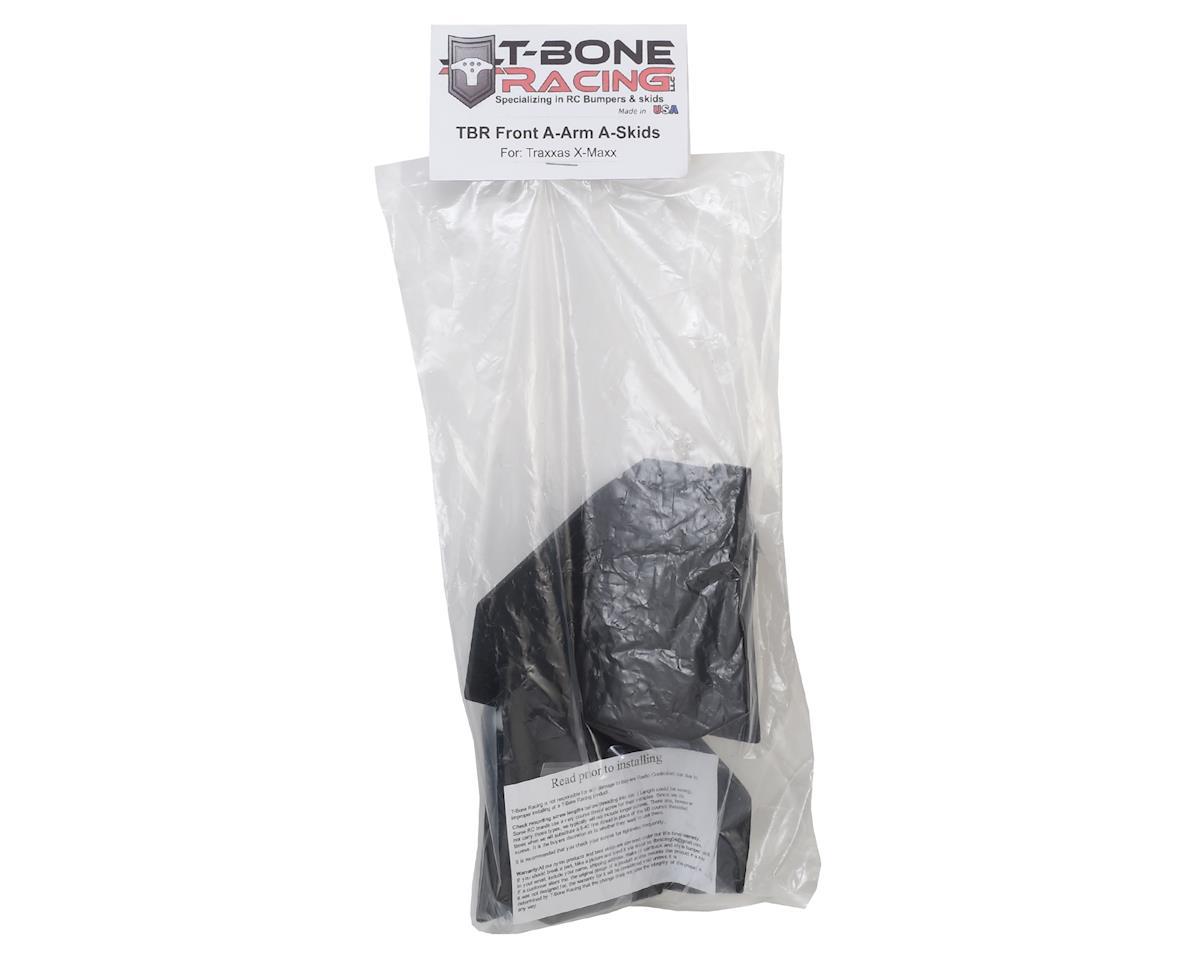T-Bone Racing Traxxas X-Maxx Front A-Arm A-Skids