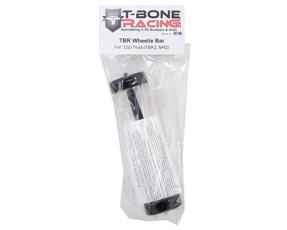 T-Bone Racing Y062 1/10 Truck Wheelie Bar