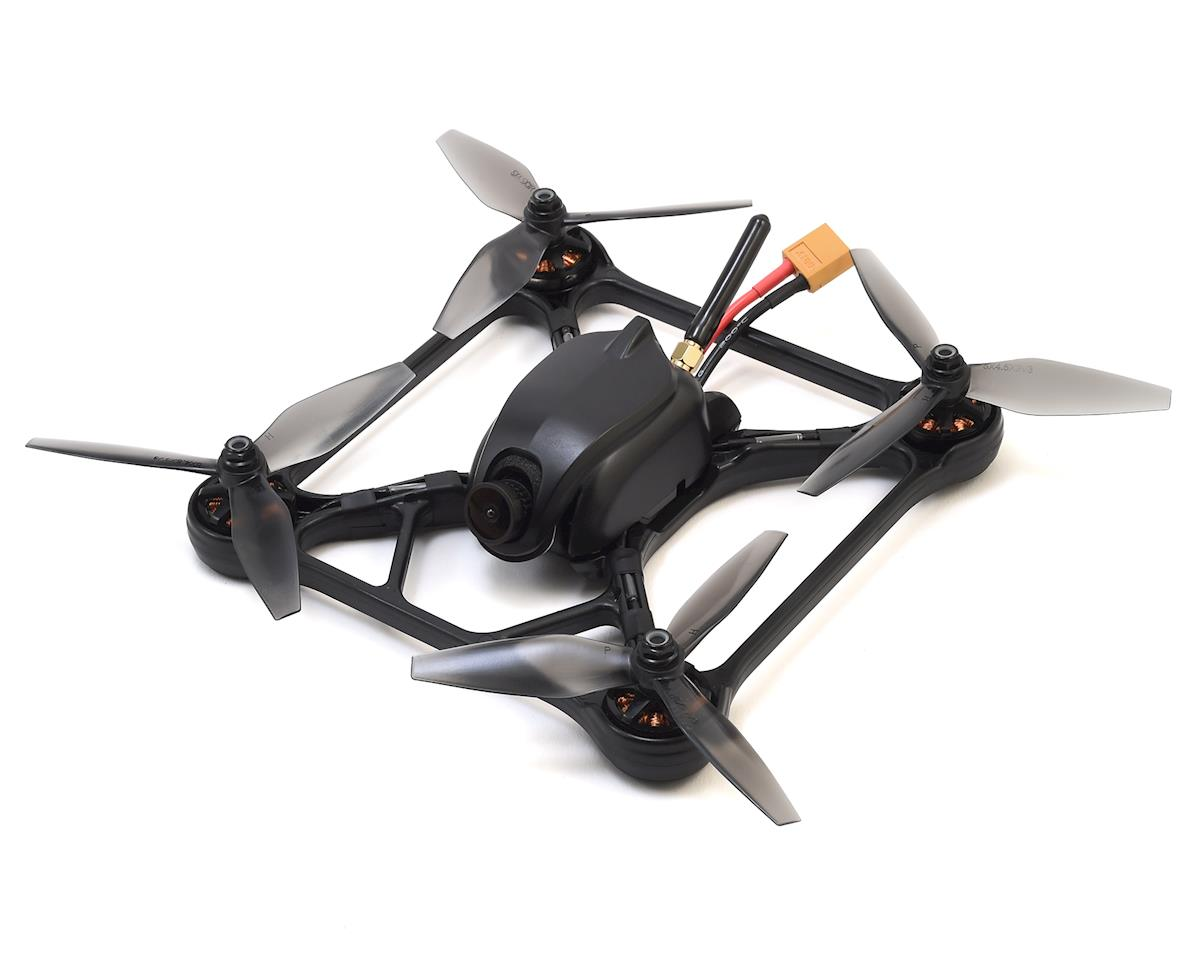 Team BlackSheep TBS Oblivion PNP Racing Drone