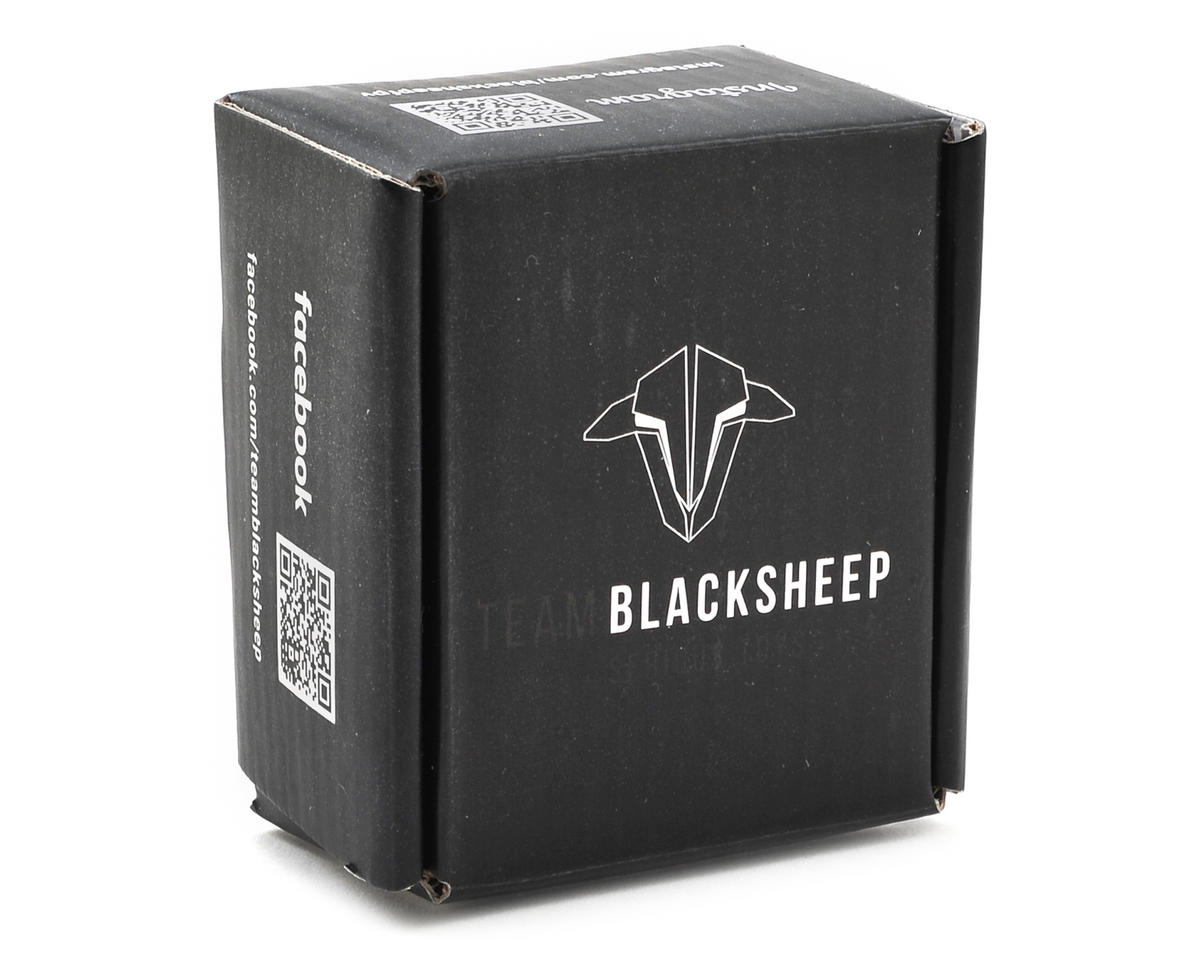 Team BlackSheep TBS PowerCube Drone Stack