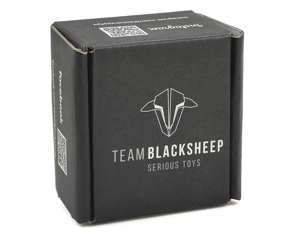 Team BlackSheep TBS PowerCube Drone Stack V2