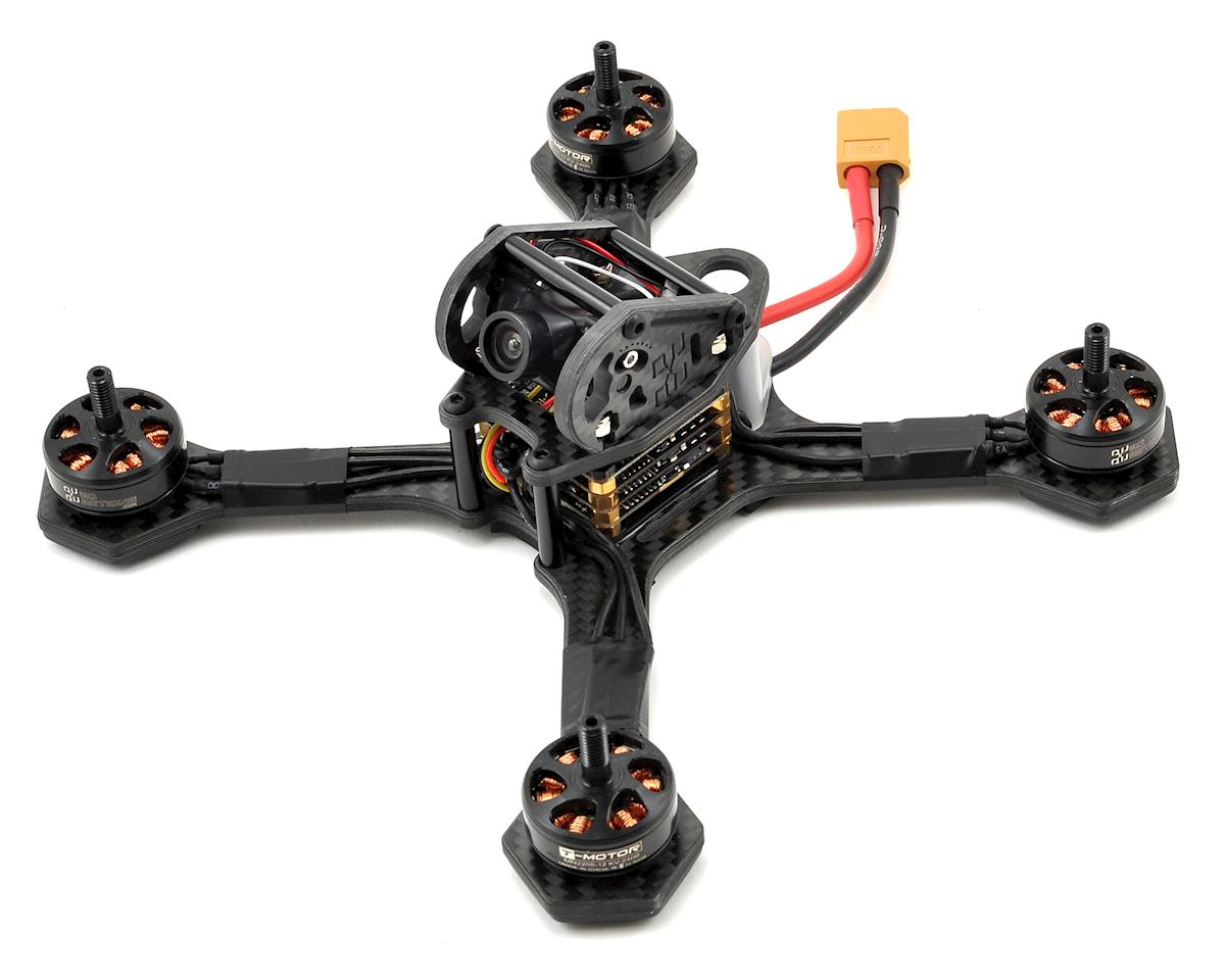 Team BlackSheep TBS QQ190 Racing Drone ARTF