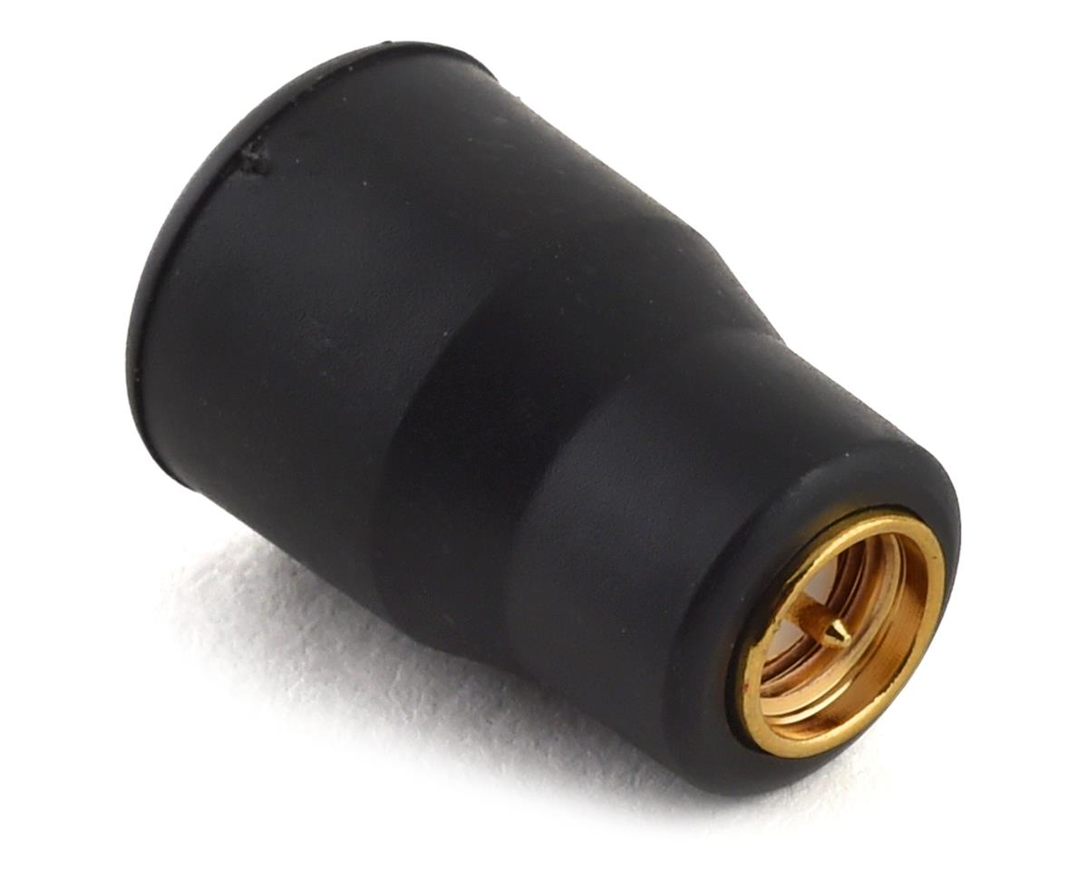 Team BlackSheep Triumph Pro 5.8Ghz Stubby Antenna (SMA)