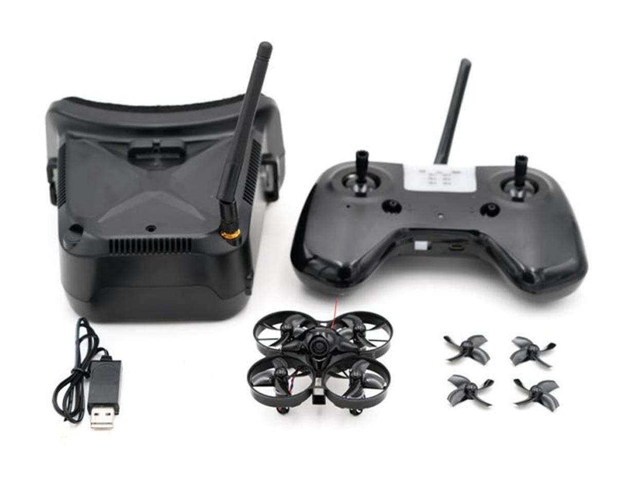 Team BlackSheep Tiny Whoop Nano RTF Drone