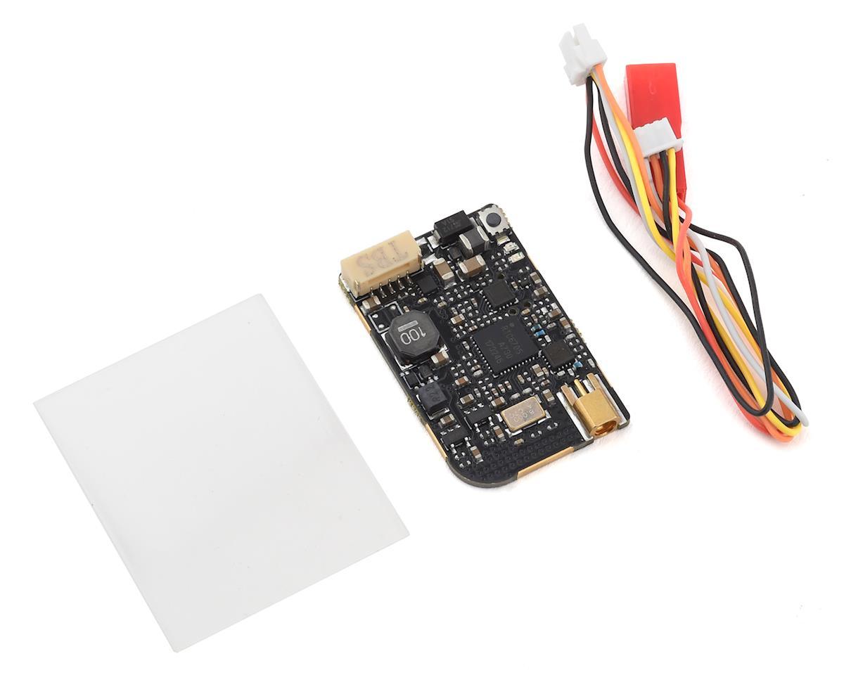 Team BlackSheep 5.8GHZ Unify Pro HV SE Video Transmitter (25-1000mW) (MMCX)