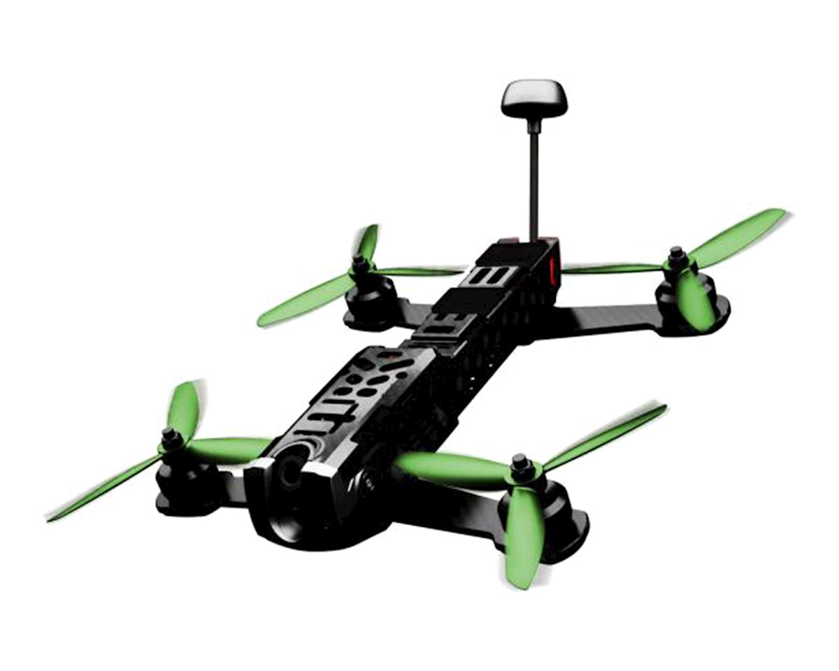 TBS Vendetta V2 240 FPV Racing Drone by Team BlackSheep