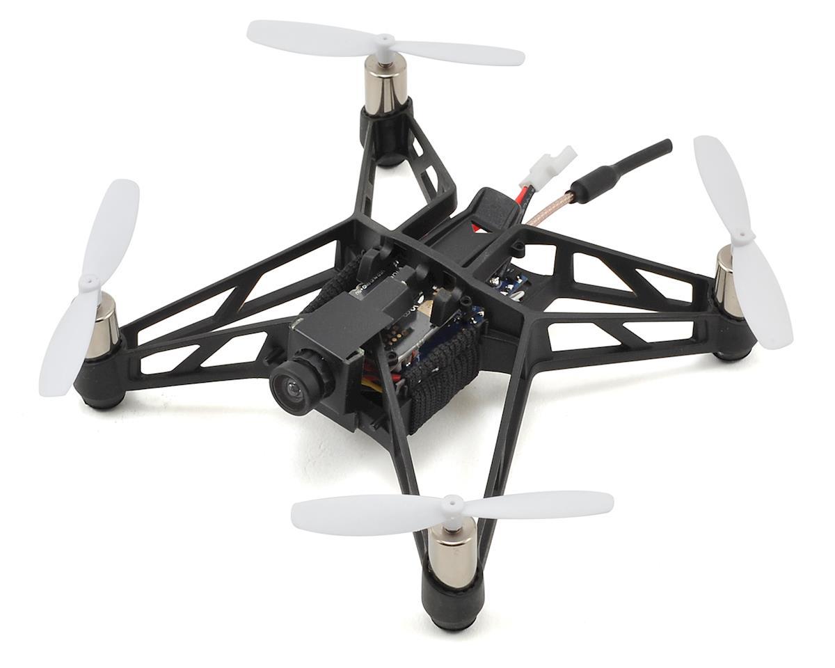 Team BlackSheep X-Racer BNF FPV Racing Drone (Spektrum DSMX/DSM2)