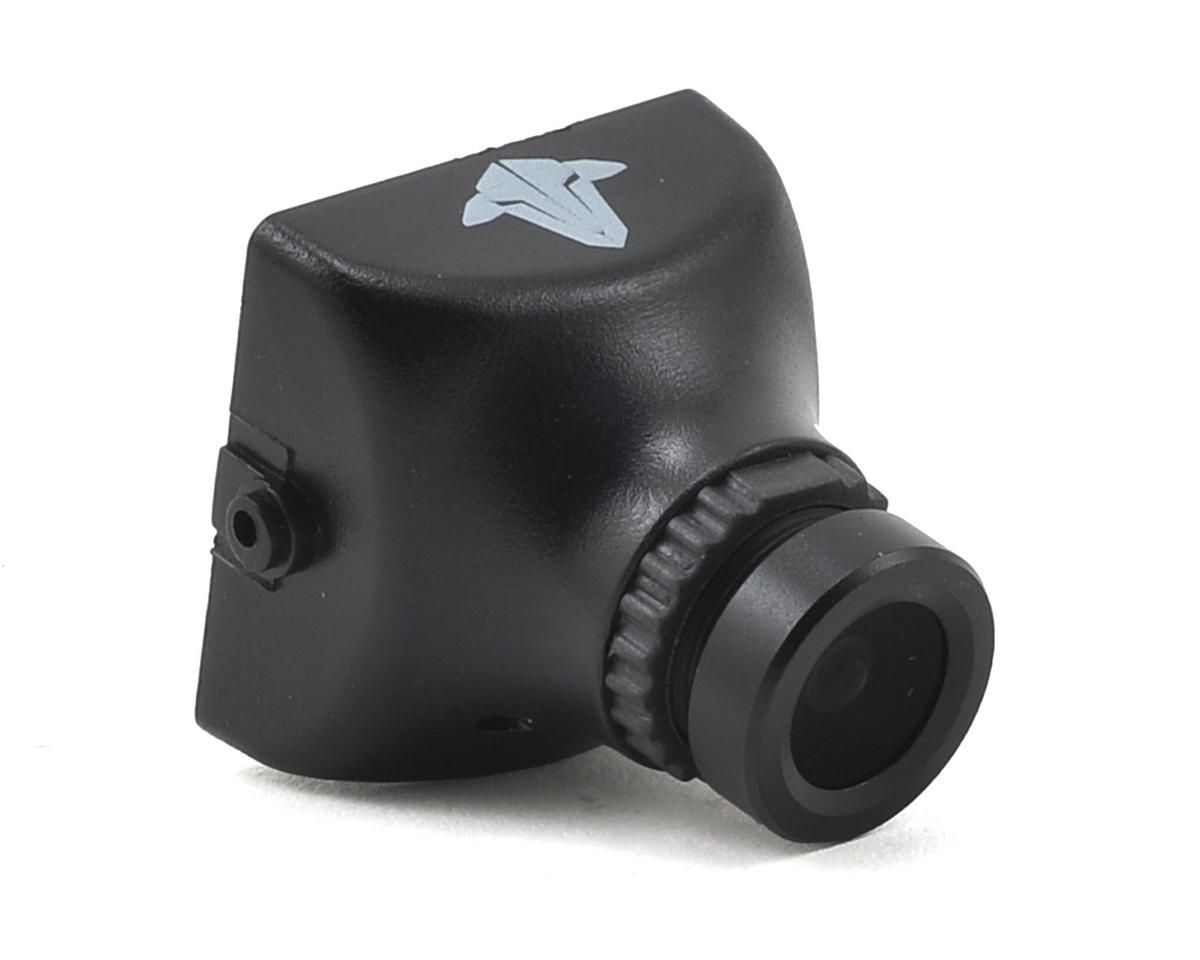 Team BlackSheep TBS ZEROZERO V2 650TVL FPV Camera