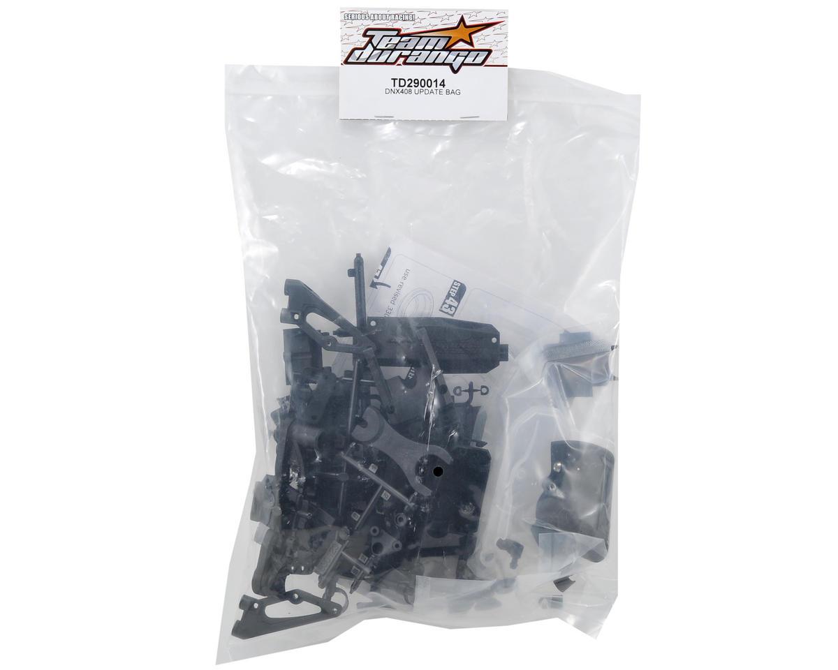 Team Durango DNX408 Update Bag