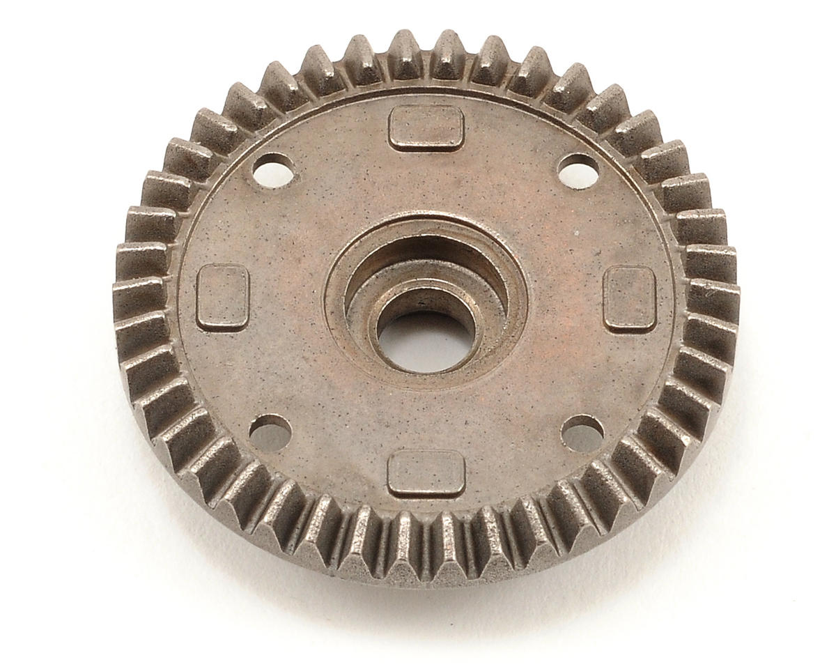 Team Durango 42T Differential Ring Gear