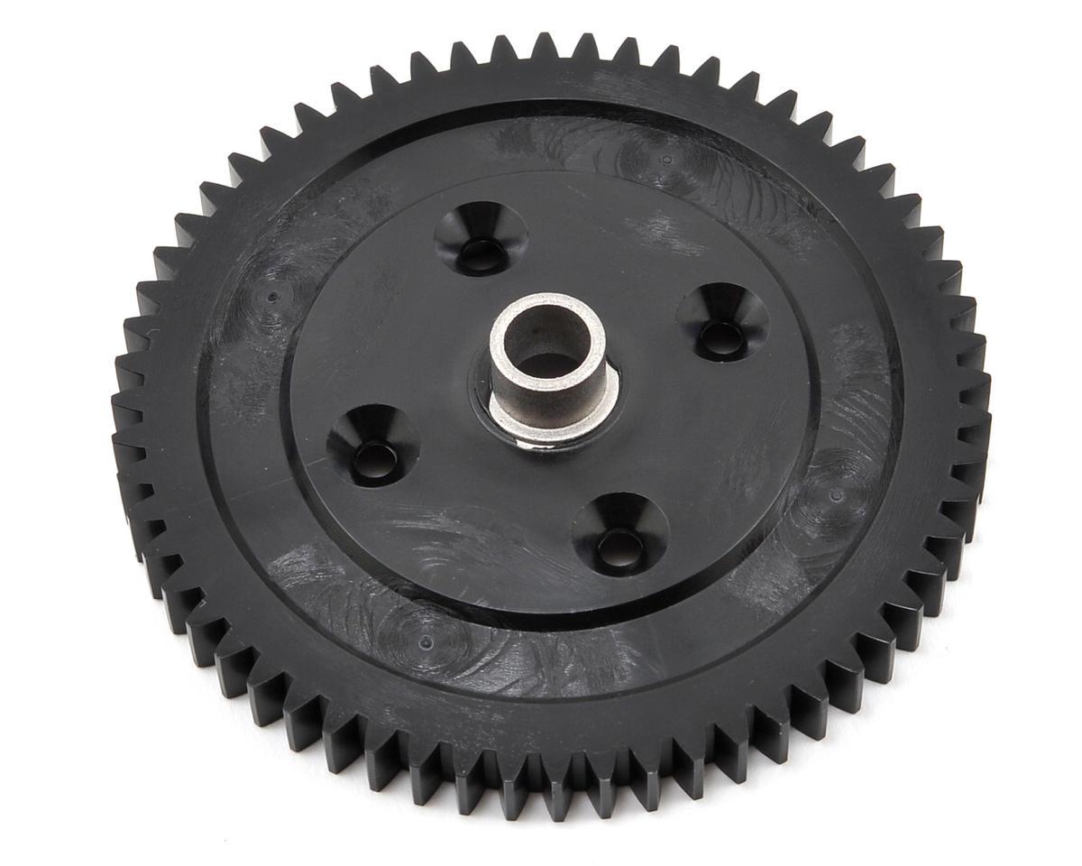 Team Durango DEX408T Mod 1 Spur Gear