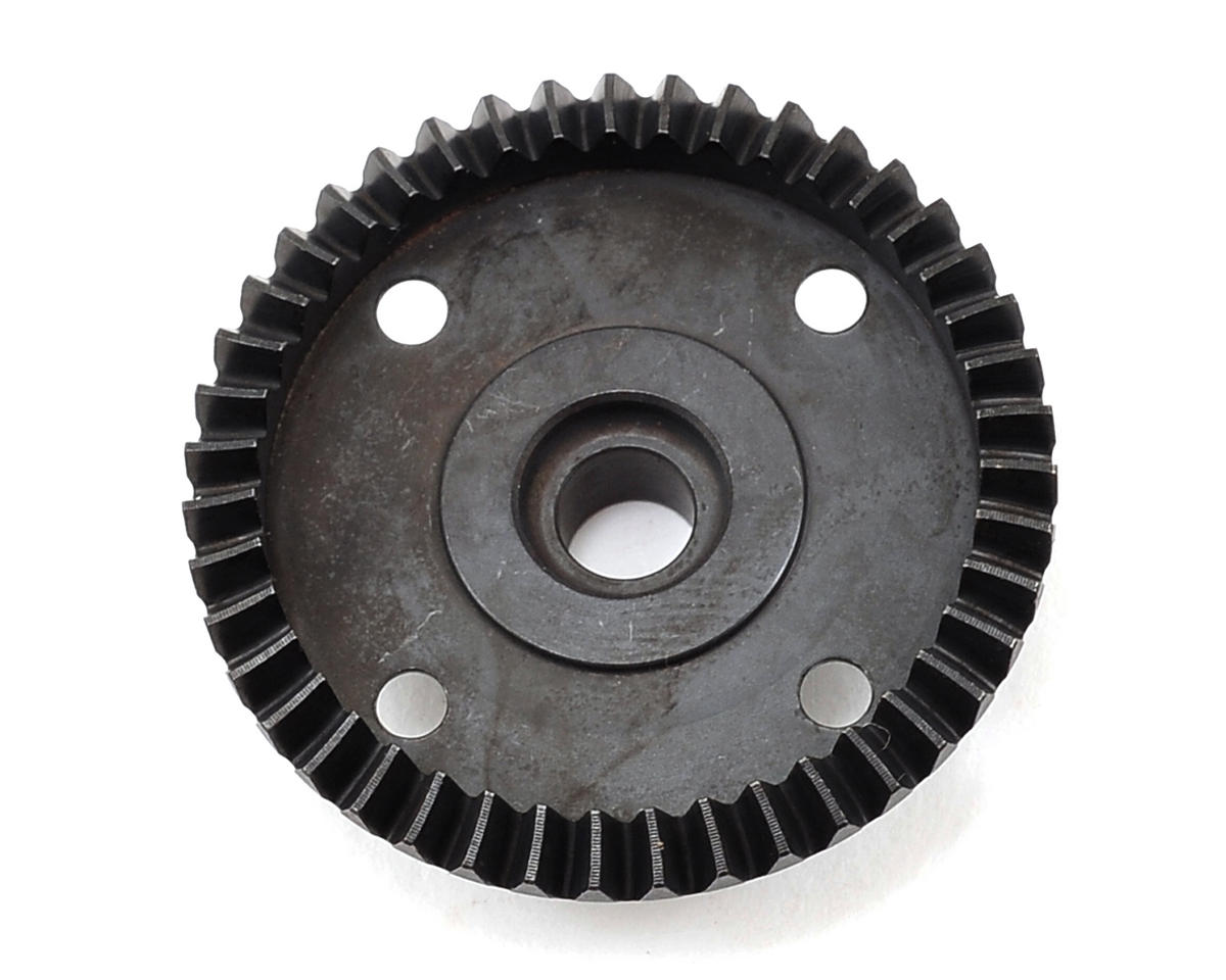 Team Durango Lightweight Differential Ring Gear (43T)