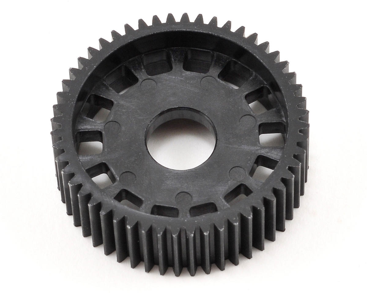 Team Durango Ball Differential Main Gear
