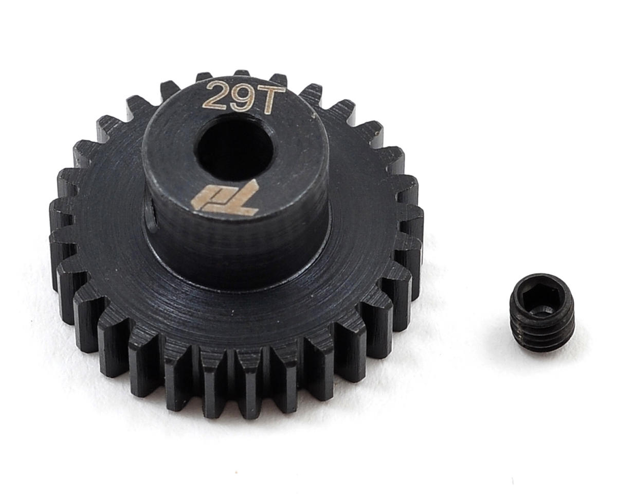 Team Durango Steel 48P Pinion Gear (29T)