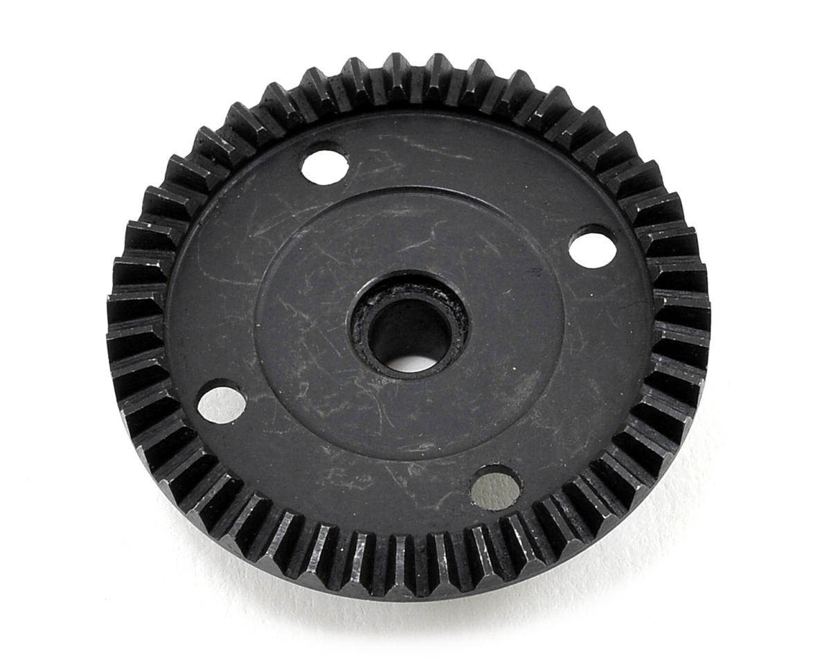 Team Durango Differential Ring Gear (43T)