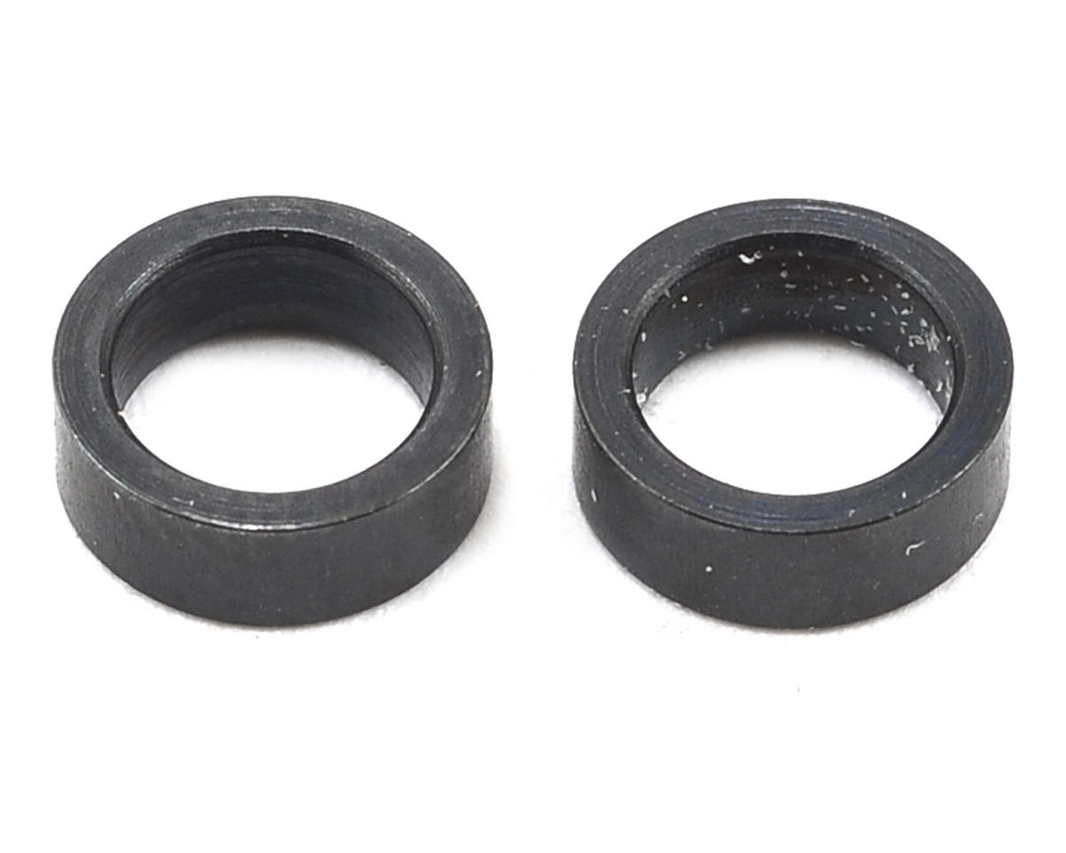 Team Durango 5x7x2.5mm Crunch Spacer (2)