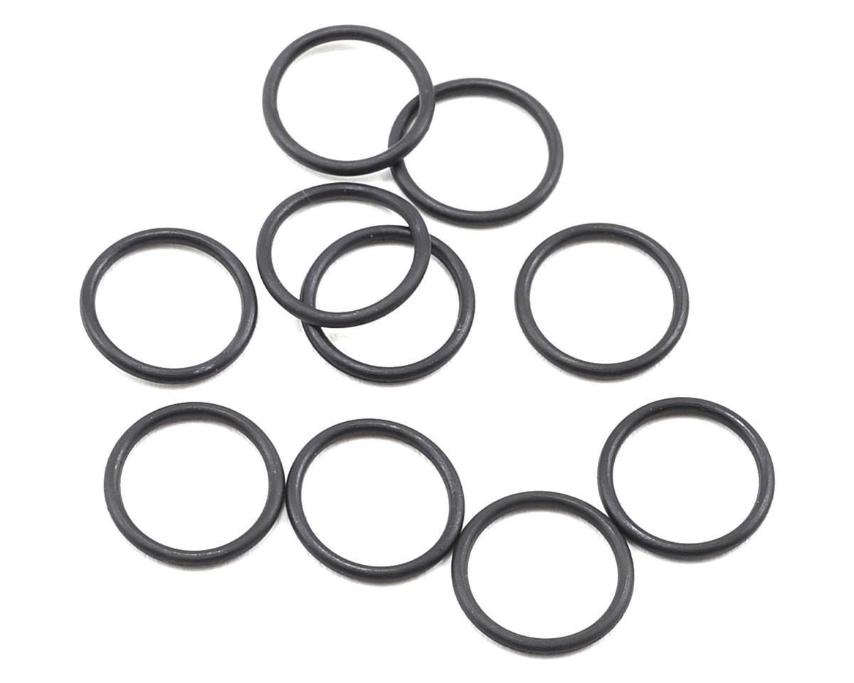 Team Durango DEX210F 9x1mm O-Ring (10)