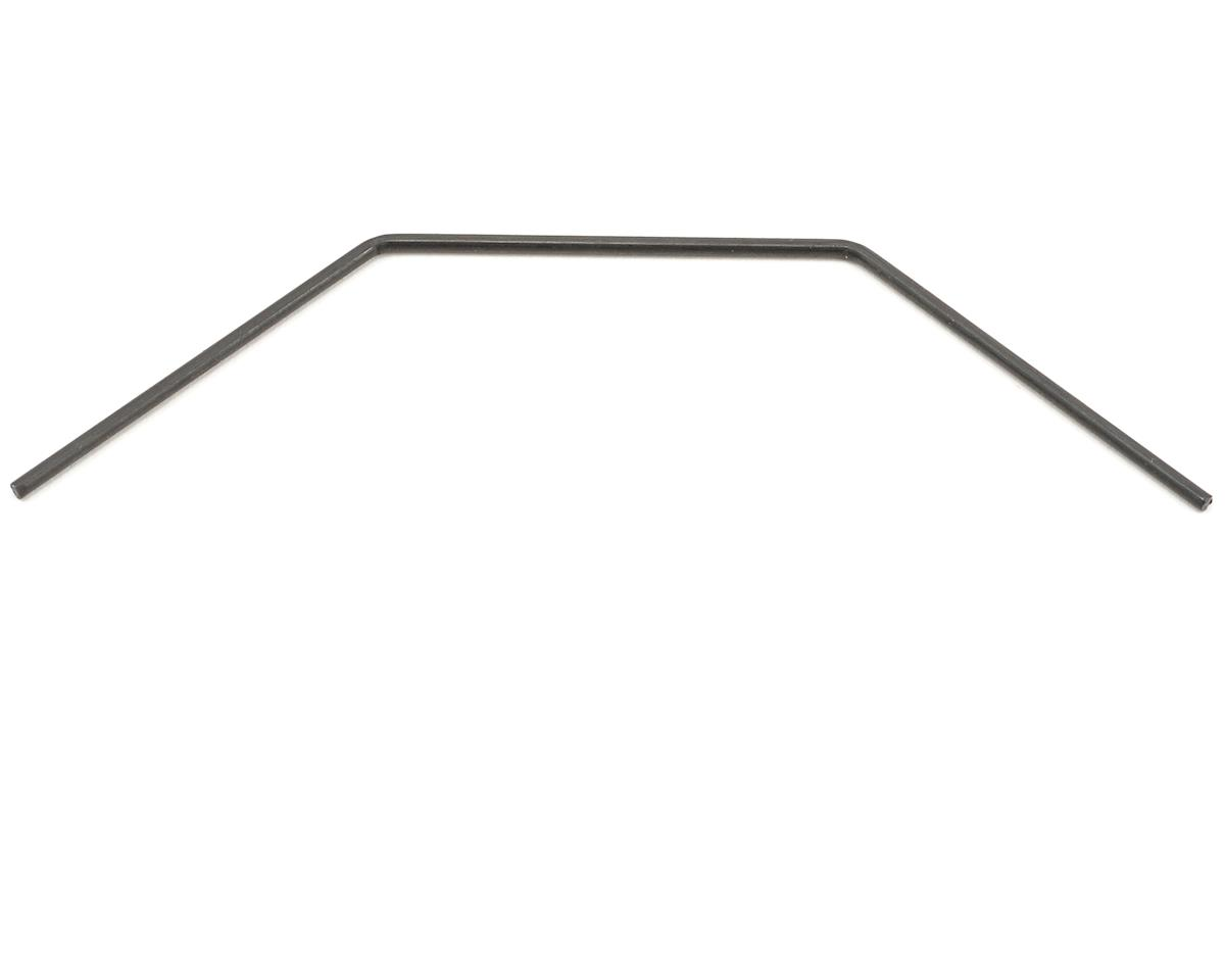 Team Durango 1.5mm Rear Anti Roll Bar