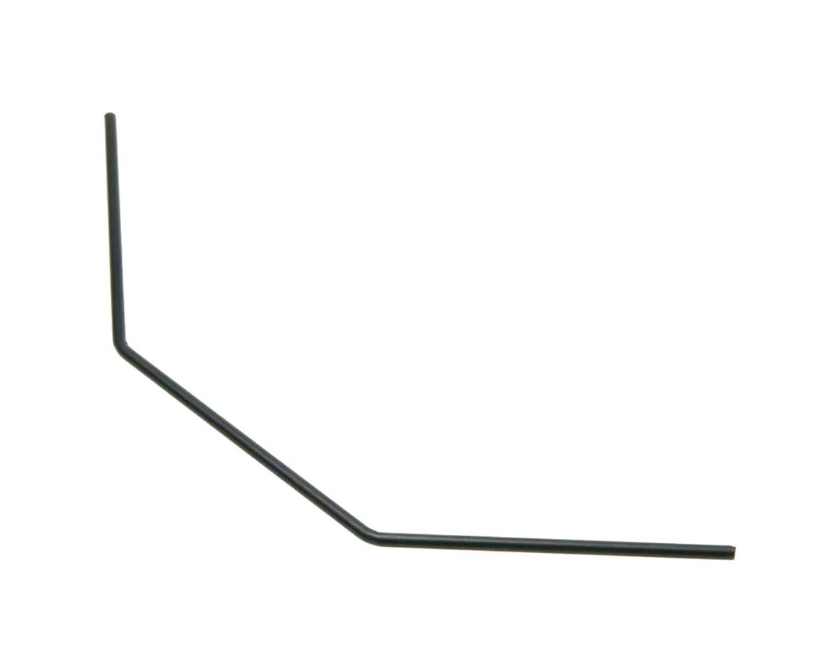 Team Durango 2.0mm Rear Anti Roll Bar