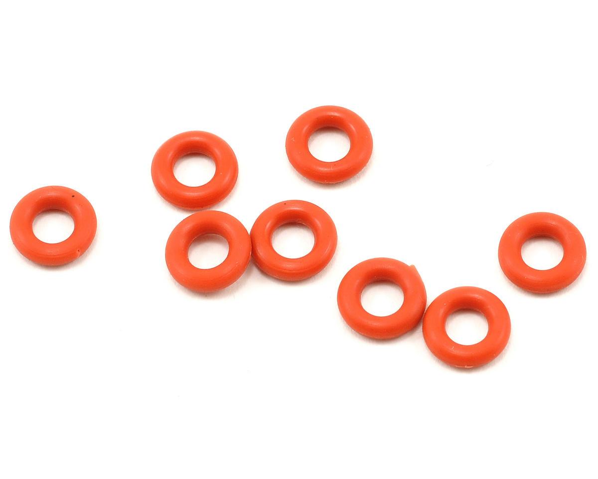 Team Durango Shock Seal O-Ring Set (8)