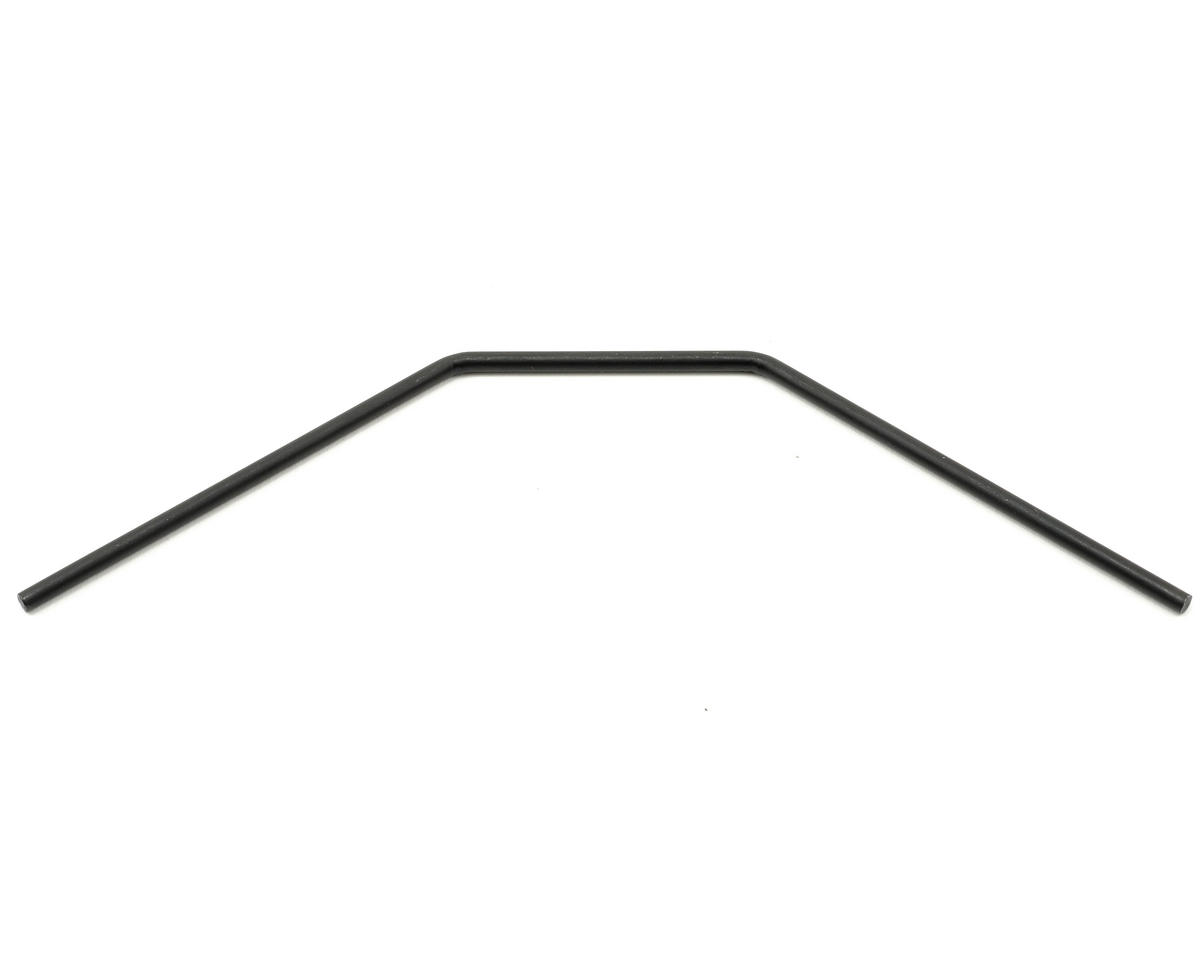 Team Durango DEX408T 2.8mm Rear Anti-Roll Bar