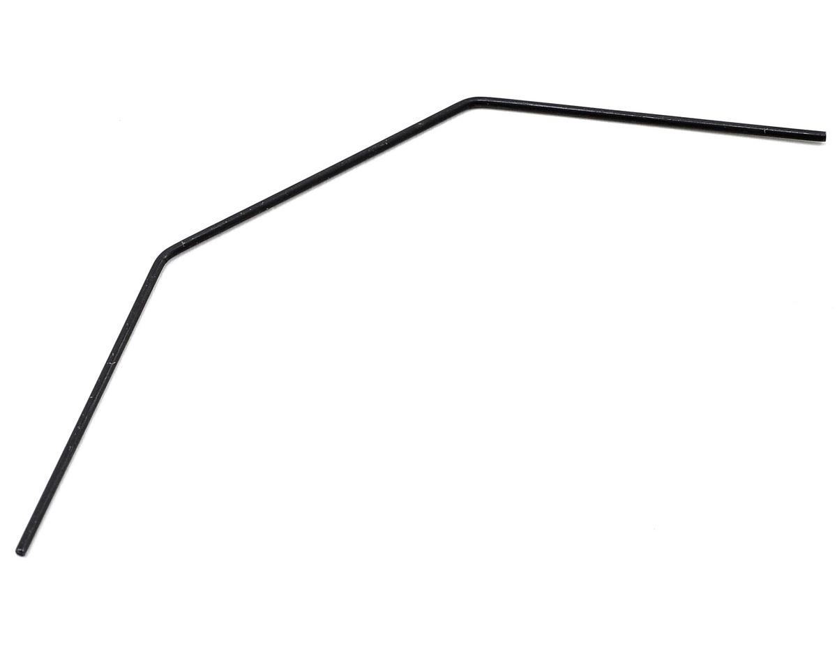 Team Durango 1.1mm Rear Anti Roll Bar